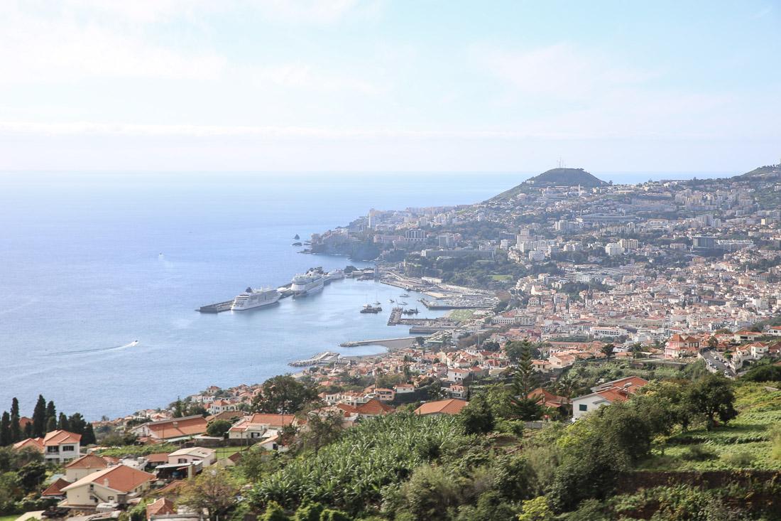 Funchal-Tipps©SBaade-6