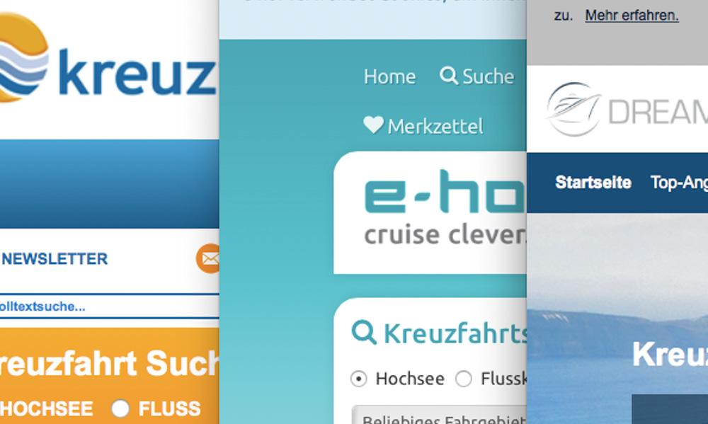 Kreuzfahrt-Online-Buchungen-1