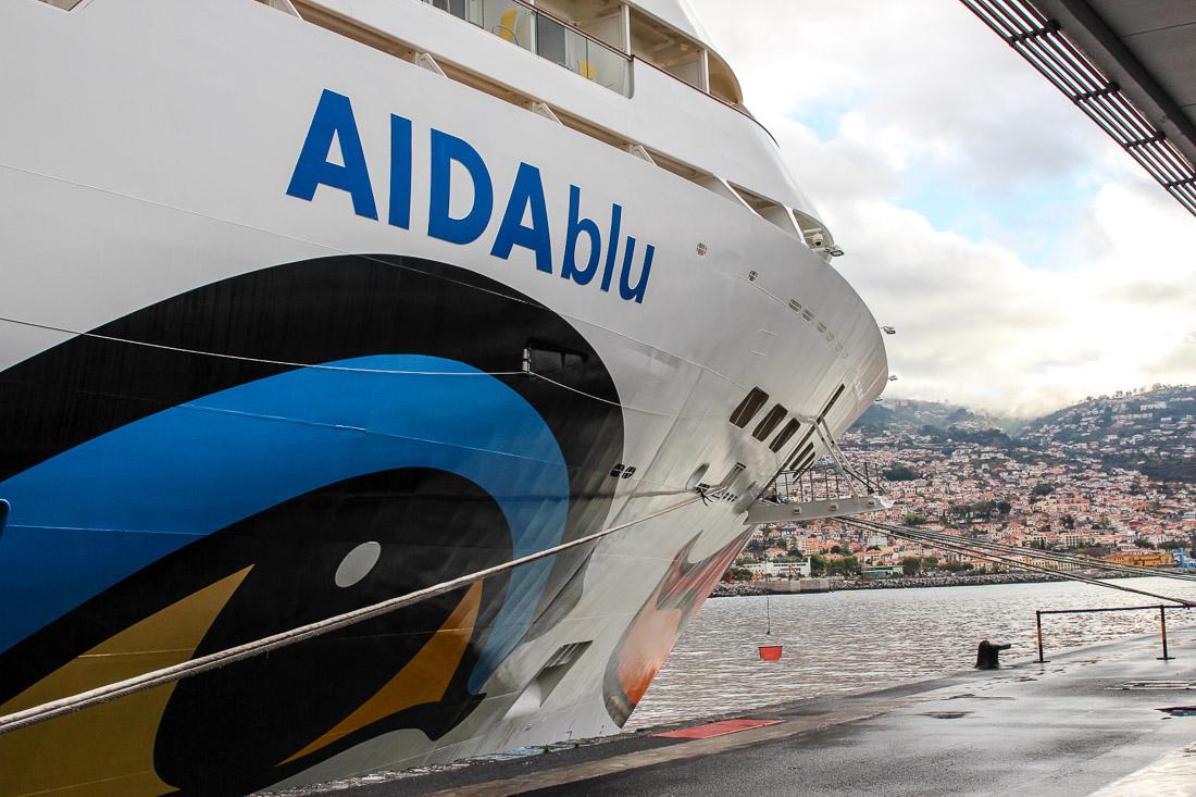 Aida-Blu-Kanaren©SBaade-15