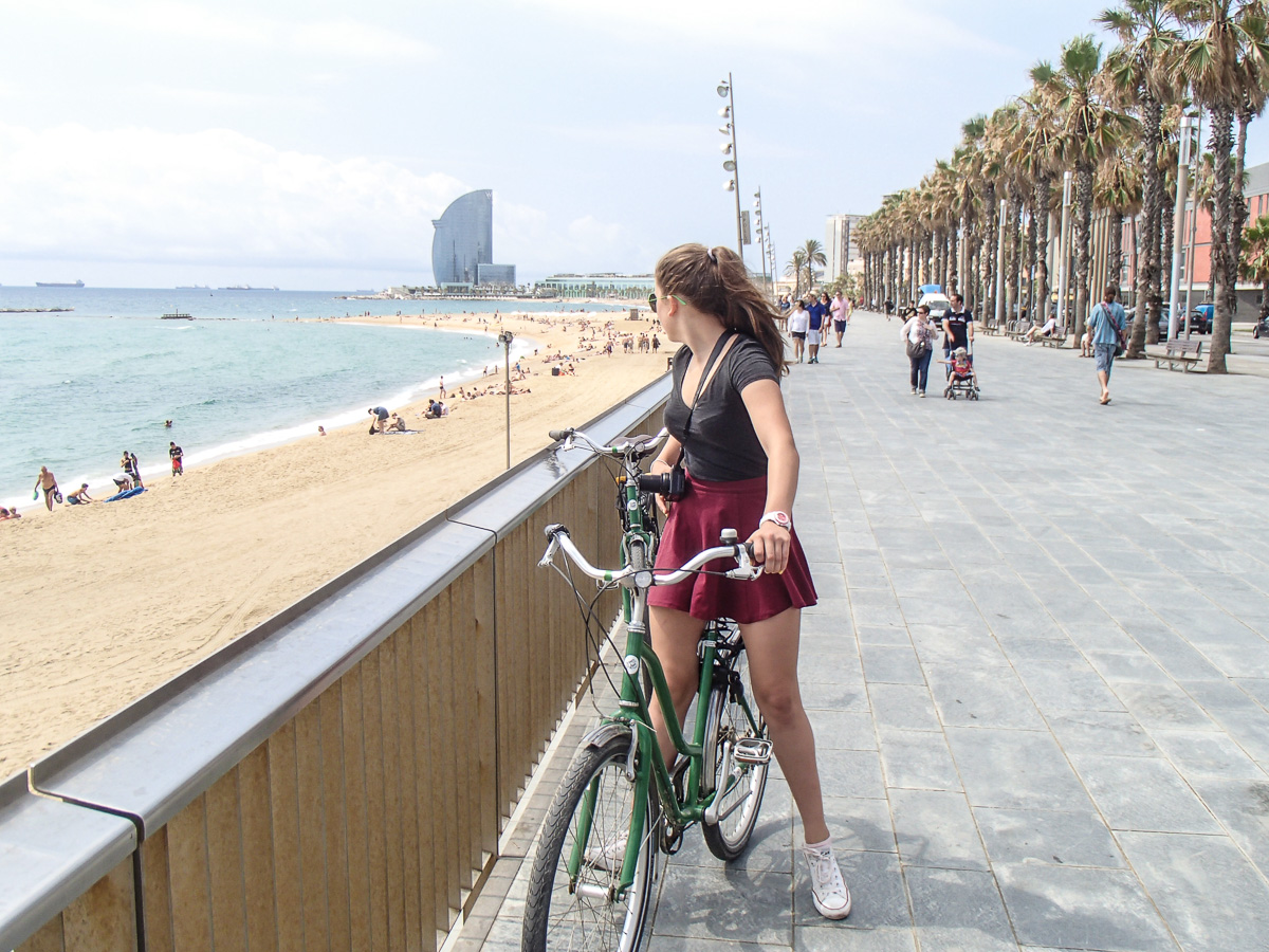 Barcelona-Kind-Only-Cruises©KerstinWalker-3