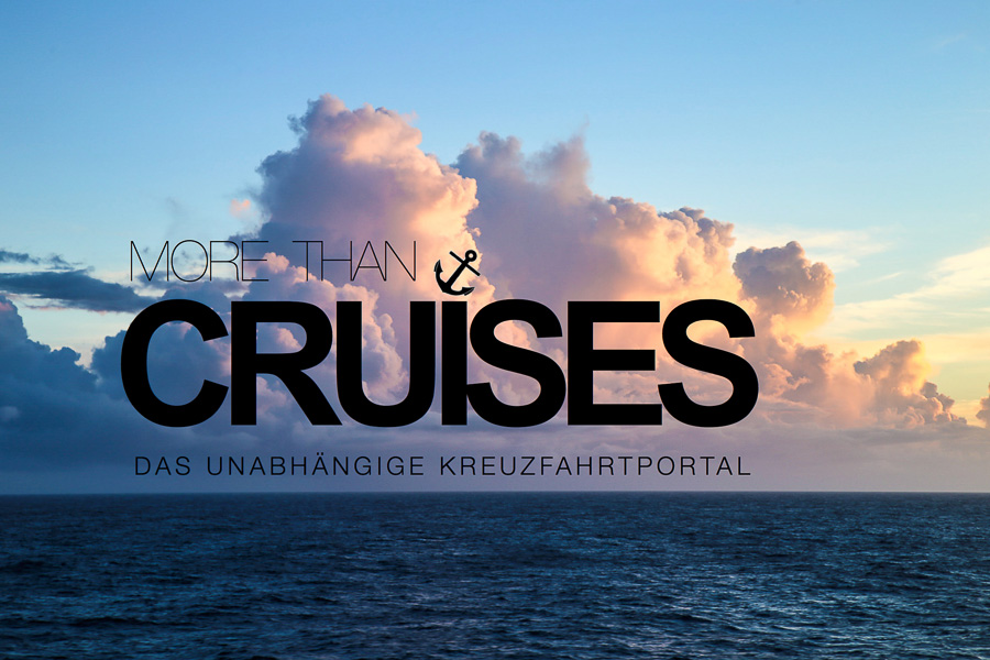 Fallback-More-than-Cruises