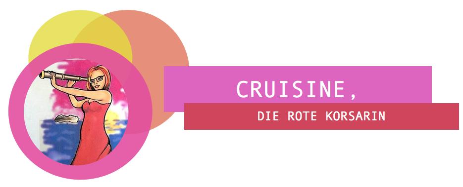 Header-Cruisine