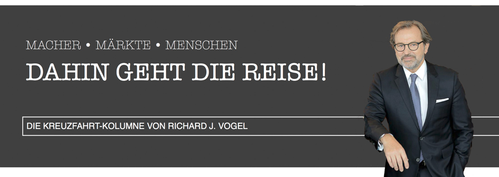 Header-Richard-J-Vogel