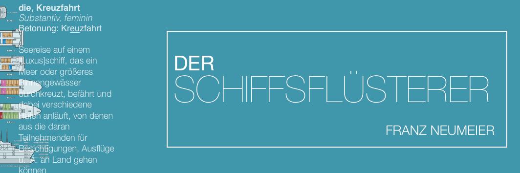 Header-Franz-Schiffsflüsterer