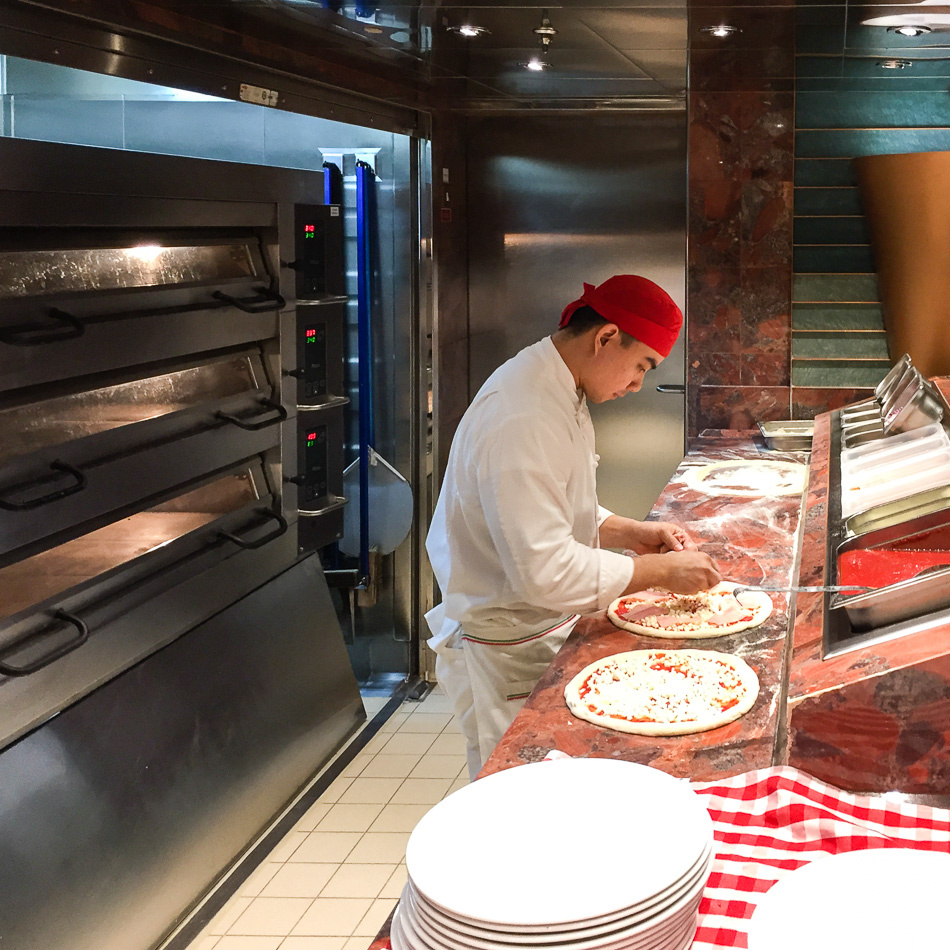 pizza-costa-diadema-8