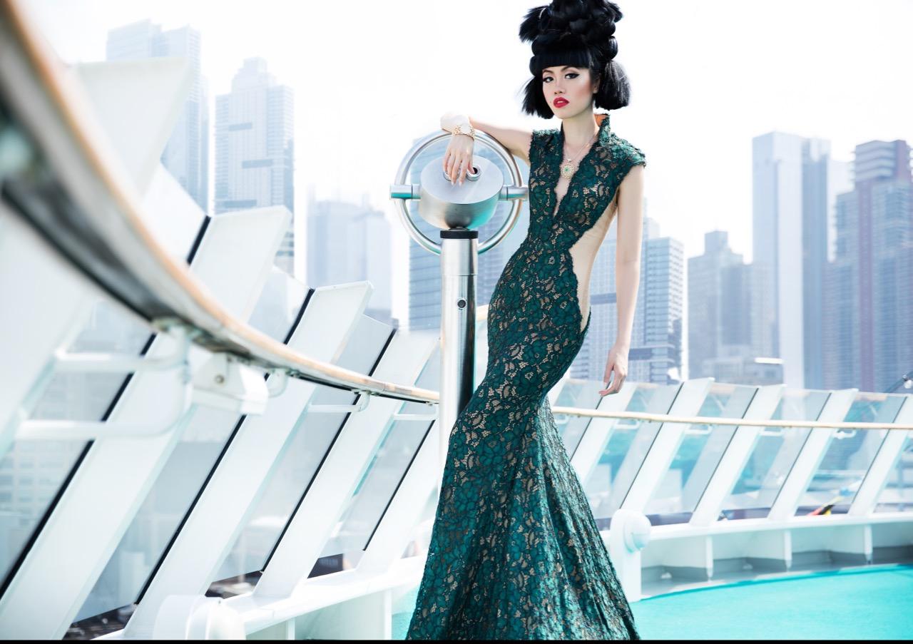 jessica_minh_anh_wearing_buccellati___sebastian_gunawan_on_aidaluna_in_nyc