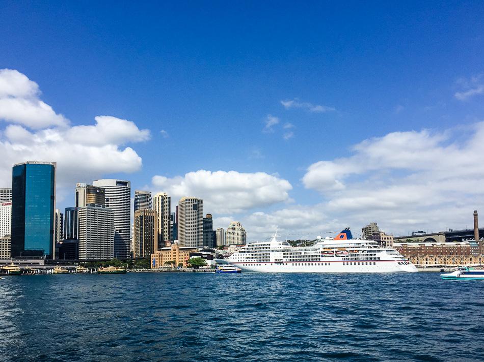 Sydney_MSEUROPA_1