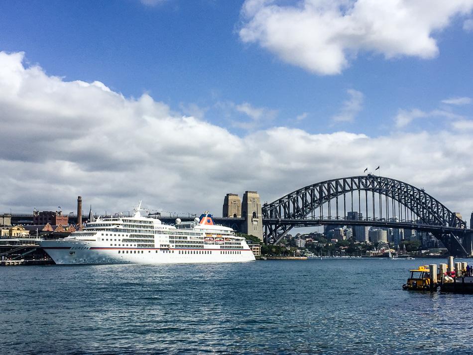 Sydney_MSEUROPA_2