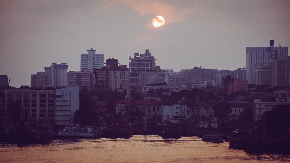 Indien-Costa-Kreuzfahrten@Peggy-Guenther-20