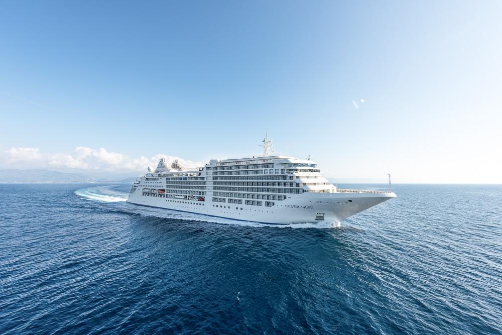 Silver-Muse-Silversea-Cruises-1