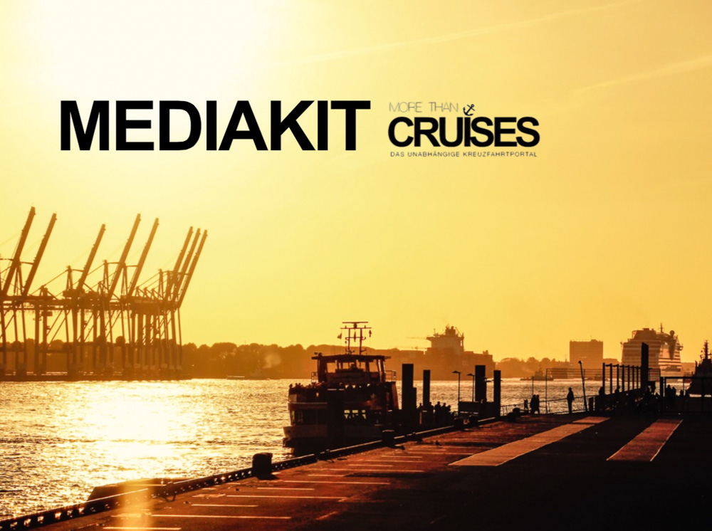 Mediakit-More-than-Cruises