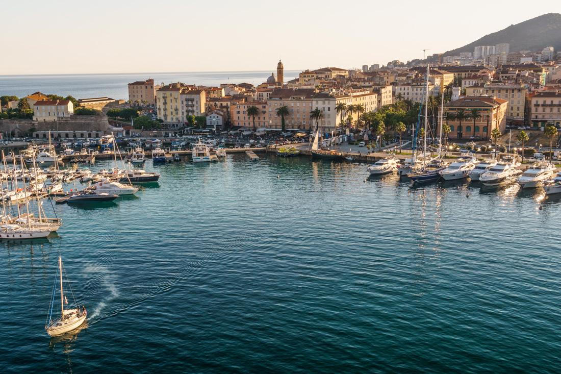 Aida-Perla-Mittelmeer-Mallorca-3