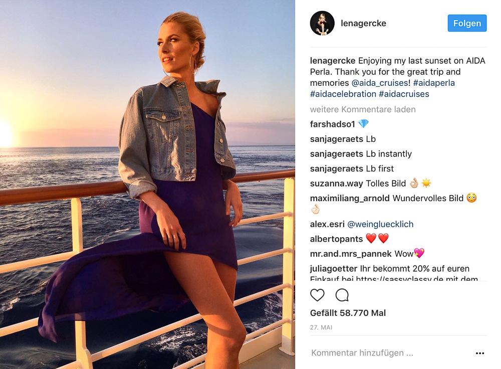 Lena-Gercke-Instagram-Aida-Perla-2