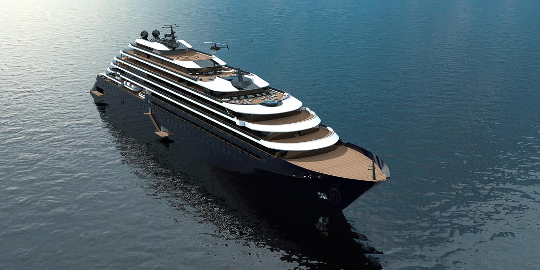 The-Ritz-Carlton-Yacht-Collection-exterior-rendering-5