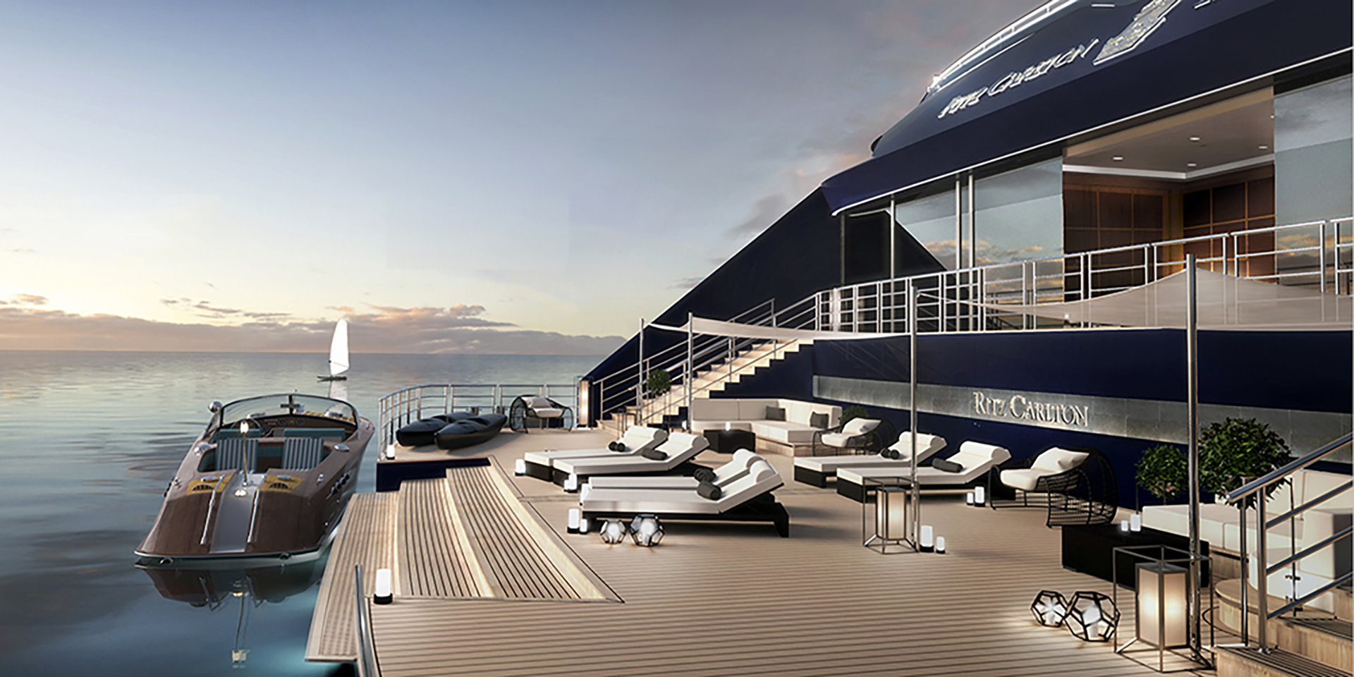 The-Ritz-Carlton-Yacht-Collection-marina-rendering-1
