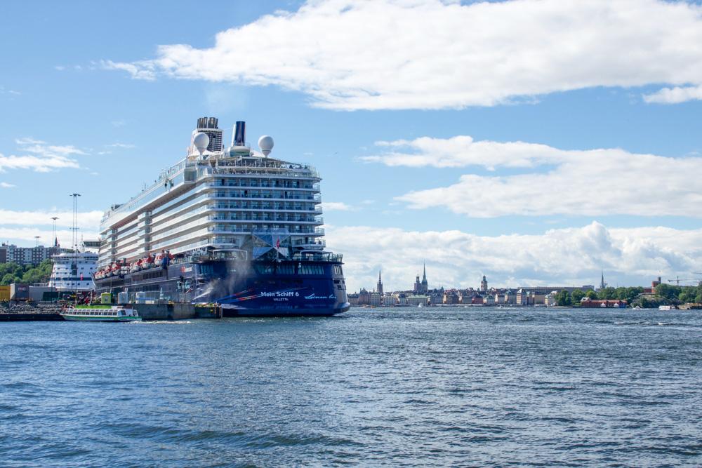 MEIN-SCHIFF-6-Tui-Cruises-Stockholm-3