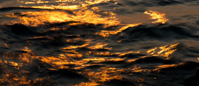 Die Farben des Meeres: Bilder der Expeditionen mit der DAGMAR AAEN