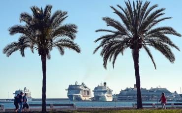 Die Megapötte kommen – werden Kreuzfahrtschiffe noch größer?