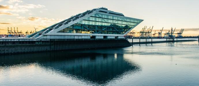 Best Places – 16 Tipps für den Hafengeburtstag in Hamburg