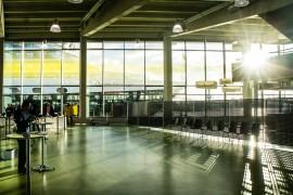 Vor Beginn der Weltreise: QUEEN ELIZABETH besucht Hamburg