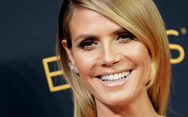 TV-Tipp: Heidi Klum geht mit GNTM an Bord der MS ASTORIA