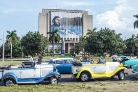 Kuba mit CELESTYAL CRYSTAL: Kreuzfahrt in ein Land im Aufbruch