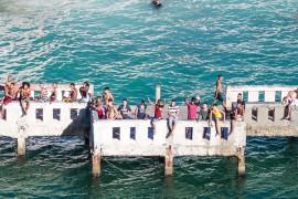 Kuba mit CELESTYAL CRYSTAL: 11 Tipps für Kuba-Kreuzfahrten