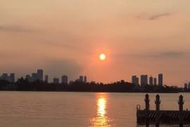 Cruise News: Die Kreuzfahrt-Woche im MORE THAN CRUISES-Überblick