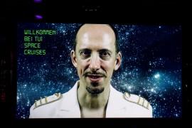 Die Kunst der Unterhaltung – das Entertainment der MEIN SCHIFF 6