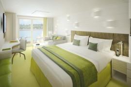 Cruise News: die Kreuzfahrt-Woche im MORE THAN CRUISES-Rückblick