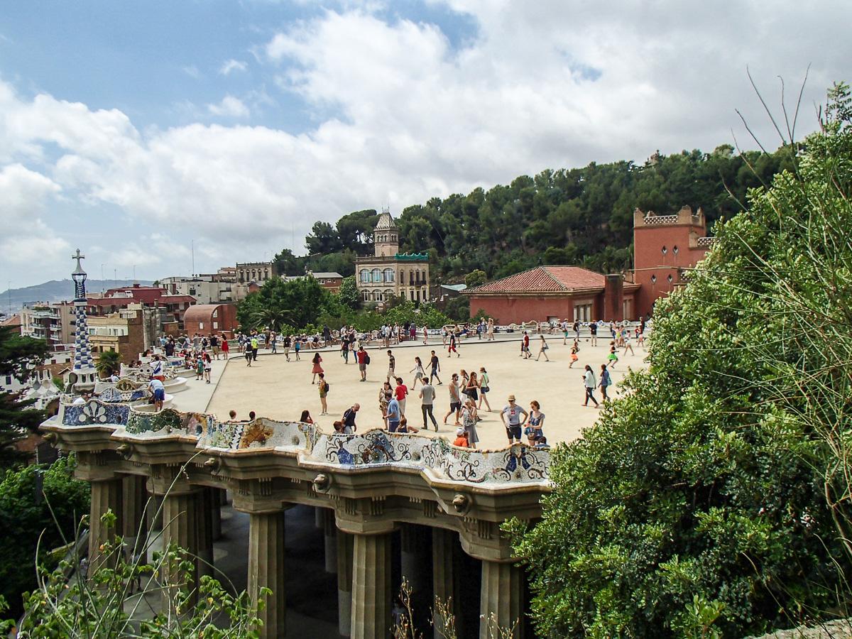 Barcelona-Kind-Only-Cruises©KerstinWalker-9