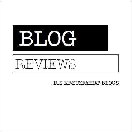 Blog-Review: Cruisetricks