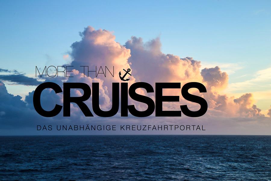 Fallback-More-than-Cruises