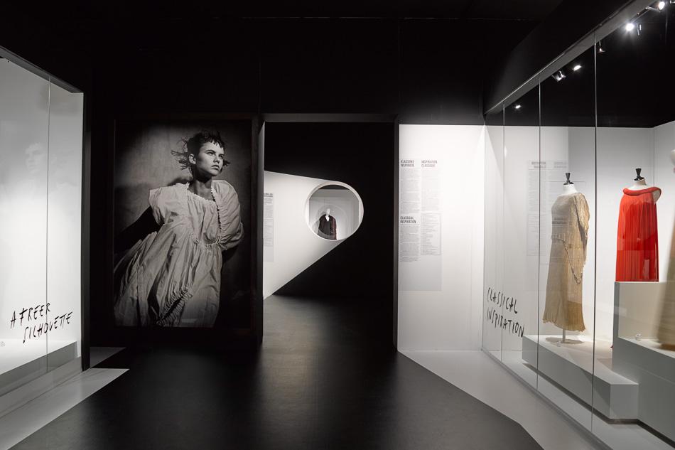 Antwerpen-Mode-Fashion-20