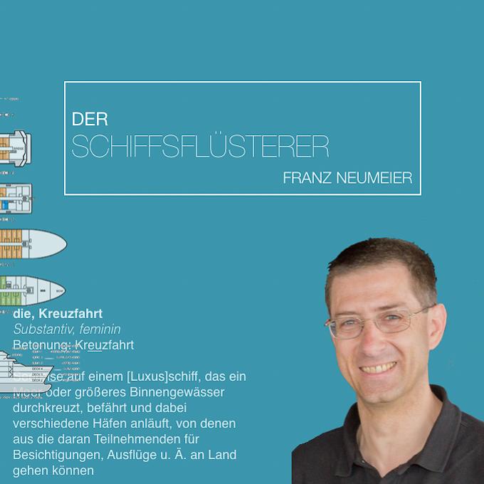 kachel-schifssflüsterer-Franz